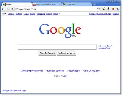 Download Free Google Chrome Windows 7 64 Bit Softonic ...