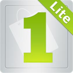 1Mobile Market icon