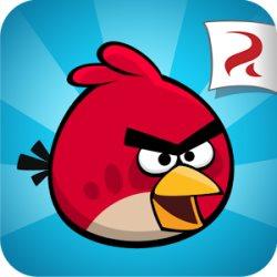 تحميل لعبة أنجري بيردز Download Angry Birds for PC للكمبيوتر