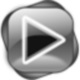 تحميل برنامج ستاربوك 2018 Download Starbuck FreePlayer لتشغيل الفيديو والصوت