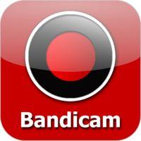 تحميل برنامج باندي كام Download Bandicam لتسجيل الفيديو والألعاب