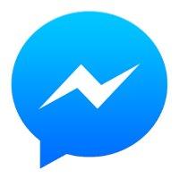 تحميل ماسنجر عربي لسطح المكتب Download Messenger 2019 for Desktop