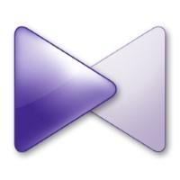 تحميل برنامج كي إم بلاير Download KMPlayer مشغل الوسائط المتعددة المجاني