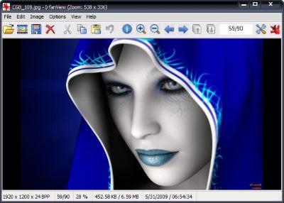 تحميل برنامج الماوسات المتعددة ويندوز 8
