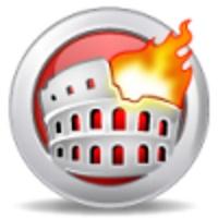 تحميل برنامج نيرو Download Nero لنسخ الملفات على الإسطوانات وحرقها