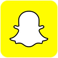 إلغاء حساب سناب شات Snapchat وحذف حسابك في سناب شات Delete SnapeChat Account