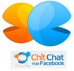 Chit Chat for Facebook