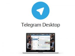 Telegram Messenger for PC