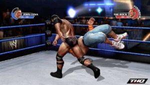 WWE Raw 2017