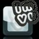 تحميل برنامج امفيو Download IMVU الجديد للكمبيوتر مجاناً