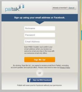paltalk-sign-up
