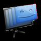 تحميل برنامج ديكسبوت Download Dexpot لانشاء اكثر من سطح مكتب وهمي