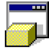 تحميل برنامج HP USB Disk Storage Format Tool لاصلاح الفلاش واقراص التخزين وتهيئتها