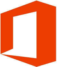 تحميل مايكروسوفت أوفيس Download Microsoft Office 2019 عربي مجاناً