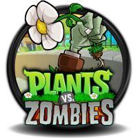 تحميل لعبة النباتات ضد الزومبي Download Plants vs. Zombies 2019 للكمبيوتر
