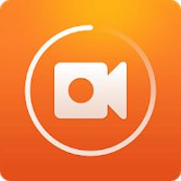 تحميل تطبيق Download DU Recorder for Phone مسجّل الشاشة ومحرر الفيديو للجوال