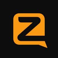 تحميل برنامج الاتصال اللاسلكي Download Zello Walkie Talkie للجوال