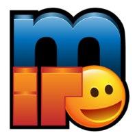 تحميل برنامج الدردشة الجماعية Download mIRC for pc للكمبيوتر