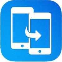 تحميل تطبيق سمارت سويتش Download Smart Switch for Phone لنقل الملفات بين هواتف الأندرويد والأيفون