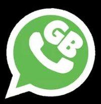 تحميل جي بي واتس اب Download GBWhatsapp for Phone للجوال