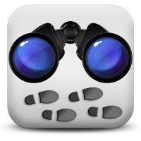 تحميل سباي فون Download SPY phone للتجسس على جوالات الاندرويد والايفون