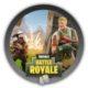 تحميل لعبة فورت نايت الجديدة للهاتف Download Fornite Battle Royale for Phone